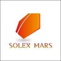 ソレックスマルス企業ロゴ - 運送・物流 ソレックスマルス企業ロゴ