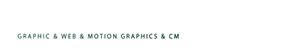 福岡 WEBデザイン 映像 動画制作 ホームページ制作 【スカイプラントデザイン株式会社】SKY PLANT DESIGN